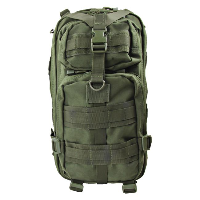 81f4bddc29e7 ... Condor Compact Modular Style Assault Pack. 🔍. Previous. Next